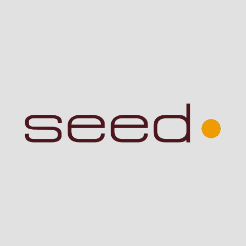 Expertise for development SEED